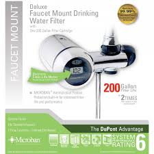 moen kitchen faucet with water filter consumer reports kitchen faucets 99 best kitchen faucets