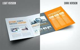brochure templates for business free download tri fold brochure template illustrator business fold brochure