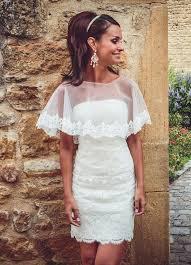 magasin de robe de mari e lyon les 25 meilleures idées de la catégorie cape mariée sur