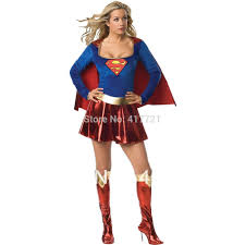 women indian halloween costumes popular women native american costume buy cheap women native