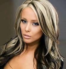 platinum hairstyles with some brown best 25 black hair blonde highlights ideas on pinterest black