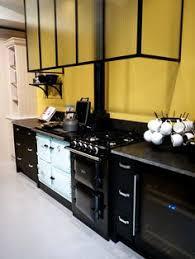 atelier cuisine rennes ateliers malegol 230 rue st malo à rennes aga rayburn module