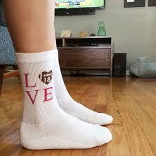 personalized socks 15 best custom sport socks images on sport socks sole