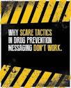 preventionactionalliance.org/wp-content/uploads/20...