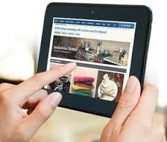 amazon tablet black friday deals best 25 cyber monday tablet ideas on pinterest pnr check winit
