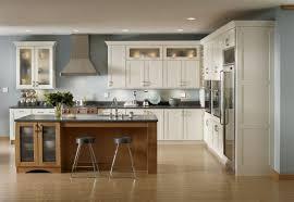 kitchen room design ideas beautiful travertine backsplash in