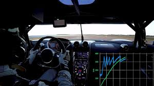 koenigsegg singapore swedish sports car koenigsegg agera rs breaks speed record