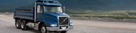 volvo truck center wheeling truck center inc