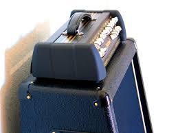 marshall 2x12 vertical slant guitar cabinet marshall 2x12 vertical slant guitar cabinet musician s friend