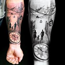 and ideas tattoos sons and