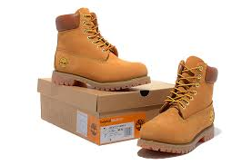 s 6 inch timberland boots uk timberland footwear for mens timberland 6 inch boots wheat