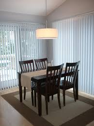 ikea dining room table lightandwiregallery com