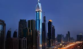 Wisconsin is it safe to travel to dubai images Lovely staff great location and fast wi fi review of rose jpg