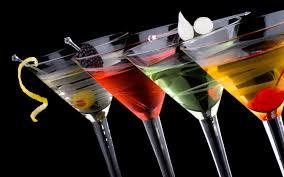martini lounge cocktail menu levenshulme dice lounge