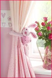 rideaux pour chambre de bébé rideau pour enfant 307706 rideaux chambre bebe fille 2017 avec