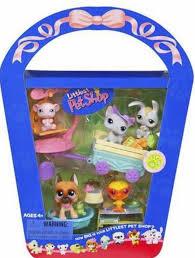 littlest pet shop easter eggs 87 best lps images on littlest pet shops blue and