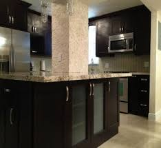 Tops Kitchen Cabinets by Tops Kitchen Cabinet U0026 Granite Cabinetry U0026 Granite Greenacres Fl