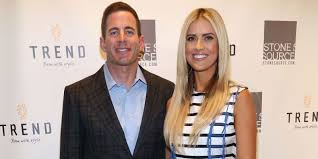 Tarek And Christina House Christina And Tarek El Moussa Reveal The Brilliant Thing They Did