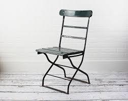 Black Bistro Chairs Innovative Black Metal Bistro Chairs Walker Edison Single Metal