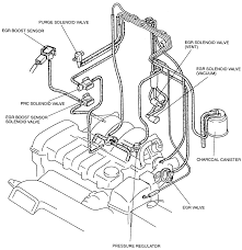 2000 buick century heater diagram wiring diagrams