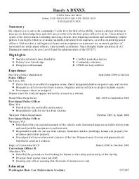 examples of how to write a comparative essay rules for writing a