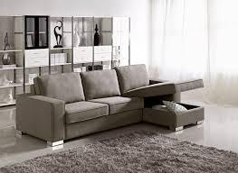 furniture fantastic over sized chaise lounge sofa design ideas