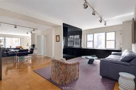 nyc real estate properties u0026 apartments town residential