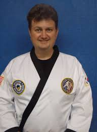 how to choose a taekwondo schools clermont orlando winter garden