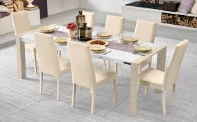 sala da pranzo mondo convenienza tavoli e sedie mondo convenienza