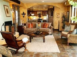 Ideas For Home Decorating by 10 Spanish For Style Home Decorating Ideas Spanish Style Home
