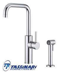 cucina kitchen faucets 62 best kitchen faucets rubinetteria da cucina images on