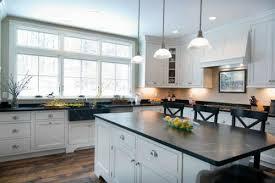 designs of modern kitchen 50 modern kitchen design ideas contemporary and classic kitchen