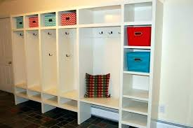 locker room bedroom set 28 images locker room bedroom lockers for bedroom storage astonish locker colorful boys home