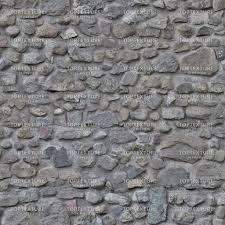 dark stone wall top texture
