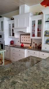 cottage kitchen in pentwater kalamazoo custom kitchens u0026 bath inc