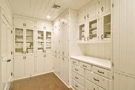 white linen cabinet with doors linen closet design ideas
