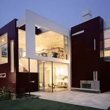 Home Design Exterior Ideas 98 Best Modern Home Images On Pinterest Architecture Facades