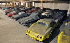 max corvette the max corvette collection