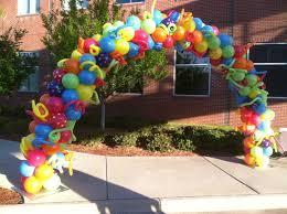 balloon delivery birmingham al s balloons