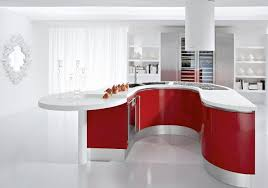 kitchen radiators ideas modern white kitchens with marble benchtops really modern kitchens