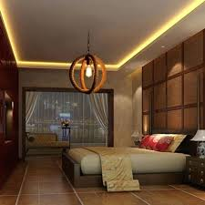 Light Decorations For Bedroom Bedroom Rope Lights Bedroom Interior Bedroom Ideas Bedroom Decor
