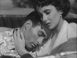 a place in the sun 1951 elizabeth taylor official