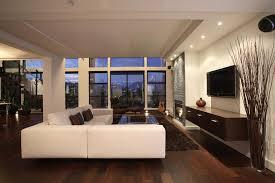 Home Interior Design Ideas For Living Room Interior Design Apartment Images Of Contemporary Living Room