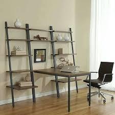 ladder book case triangle ladder shelf bookcase ladder bookshelf