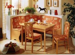 home furnitures sets corner kitchen nook table the uniqueness of