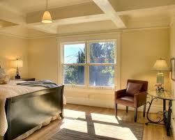 magnolia bedroom ideas photos houzz
