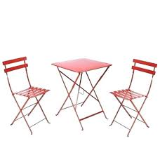 small foldable table and chairs small bistro chairs attractive cafe table and chairs indoor small