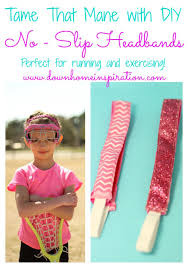non slip headbands that mane with no slip headbands home inspiration