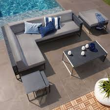 transformable furniture space saving outdoor furniture