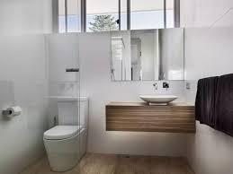 Corner Bathroom Cabinet Ikea by Corner Bathroom Vanity Ikea Imposing Plain Interior Home Design